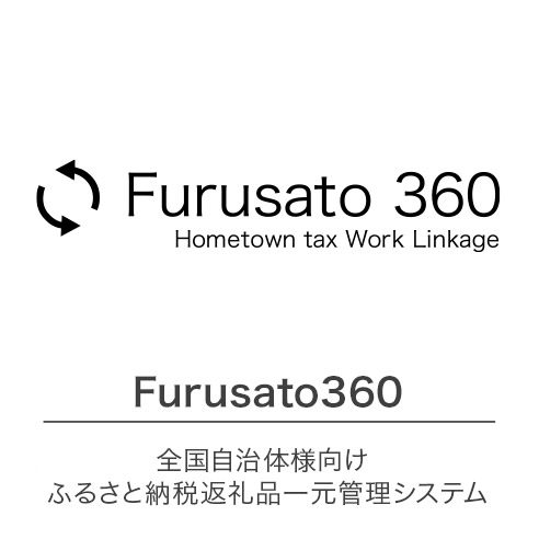 furusato360