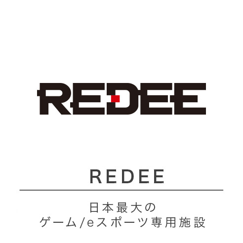REDEE