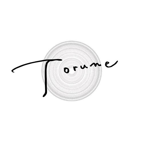 torune